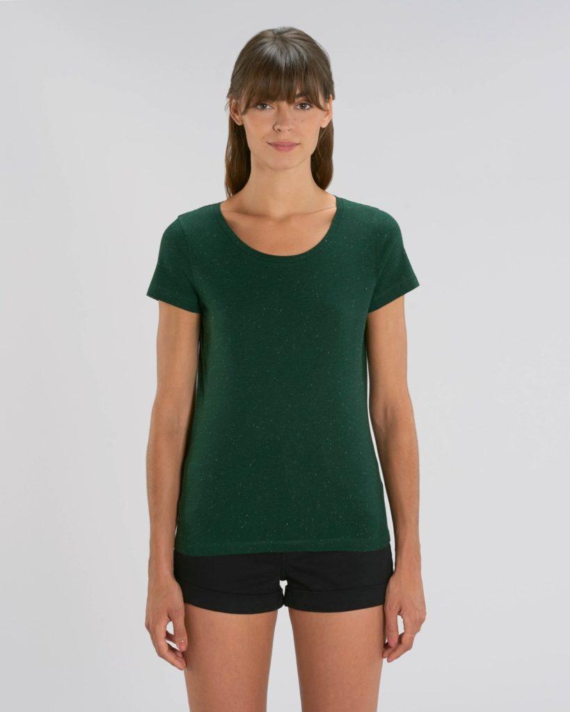 t-shirt Stella Lover