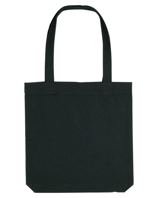 Tote Bag Stanley/Stella Print Room Paris
