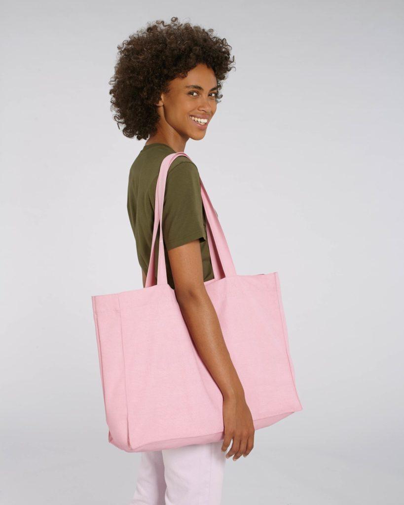 shopping bag vierge