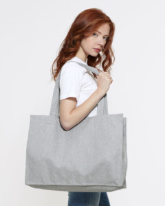 shopping bag vierge