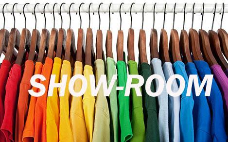 showroom v3