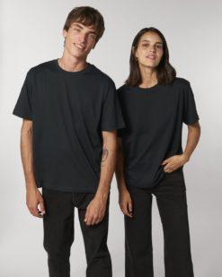 T-shirt Unisexe Ample Fuser